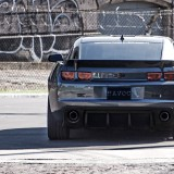 HAVOC Camaro Body Kits