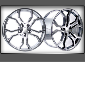 Chaos Chrome Wheel (1)